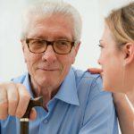 年上の人と上手くコミュニケーションを取る秘訣