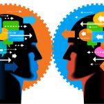 コミュニケーション能力を高めるための5つの秘訣とは?