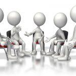 グループでの会話を盛り上げるための秘訣とは?
