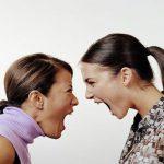 人間関係・コミュニケーションのすれ違いを防ぐ秘訣