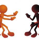 説得力のある話し方を身に付けるための秘訣