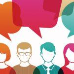 話し上手な人がやっている会話を広げるための6つの秘訣とは?