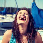 会話に笑いを取り入れると人間関係は上手くいく