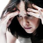 強迫性障害の治し方について