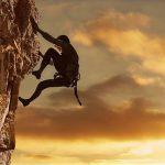 勇気を出して防衛本能を解除する