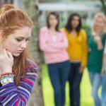 対人恐怖症の治し方について