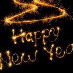 周りと差をつけるための新年の挨拶・抱負を考える方法