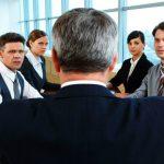 上司から好かれるための秘訣とは?好感度を高めて自分の評価を高めよう